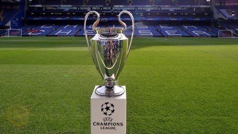 En 1991, contre qui l'OM jouait une finale de Ligue des Champions ?