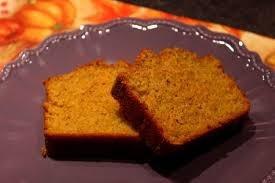 C'est un gâteau ....