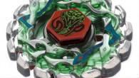 Dans le combat entre Flamme Libra et Poison Serpent qui est le vainqueur ?