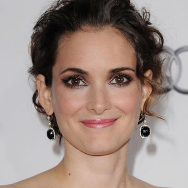 Comment se nomme cette actrice ?