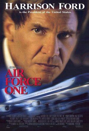 """Quel est cet acteur qui jouait dans le film """"Air Force One"""" ?"""