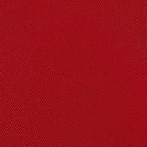 Como se dice este color