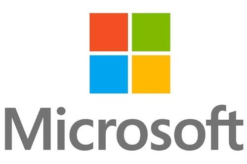 """Qui sont les fondateurs de la multinationale informatique """"Microsoft"""" ?"""