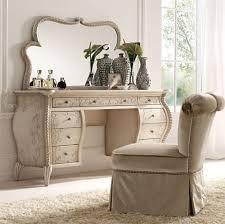 Este mueble en la imagen es