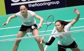 Combien de temps a duré le plus long match au Badminton ?
