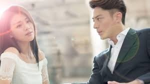 What the name of this drama?
