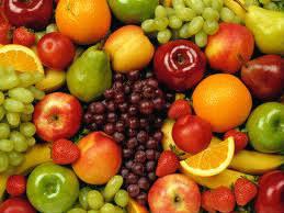 Quel est le fruit le plus calorique ?