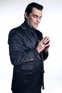 Qui est Dracula ?