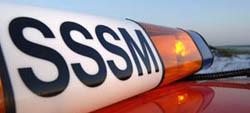 Que signifie SSSM ?