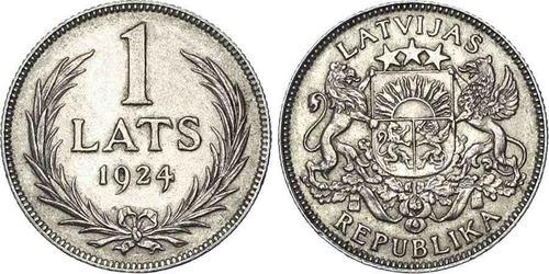 W 1990 roku znaleziono w Dargosławiu skarb srebrnych monet...