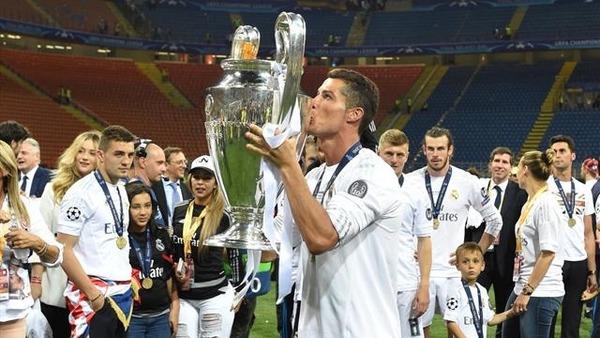 Qui perd la finale de 2016 contre le Real Madrid ?