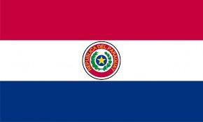 Capitale du Paraguay :
