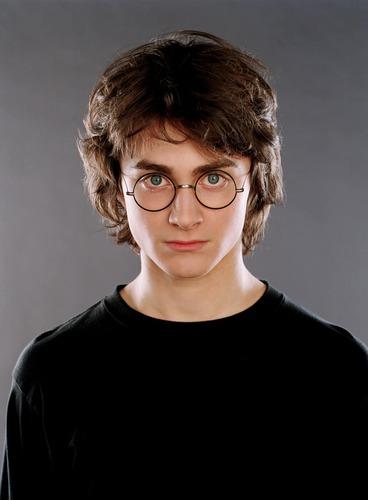 Quem era o inimigo numero 1 de Harry Potter ?