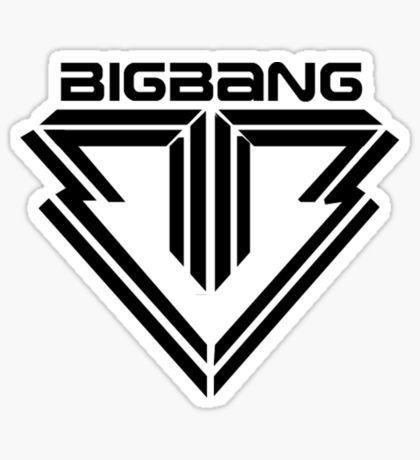 Combien de membres comptait BIGBANG à leurs débuts ?