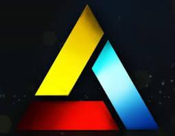 Qu'est-ce que Abstergo Entertainment ?