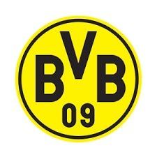 A quelle équipe est ce logo ?