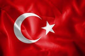 Türkiye Cumhuriyetindeki Günümüz Türk Bayrağı hangi yıl kabul edilmiştir ?