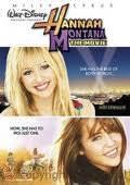 """Dans """"Hannah Montana le film"""" où retourne la famille Stewart ?"""