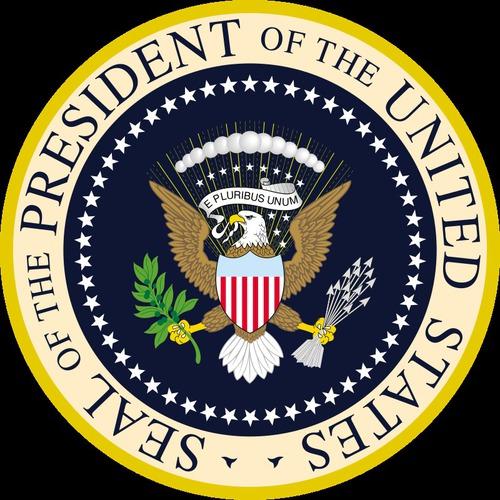 Qui a été le tout premier président américain ?
