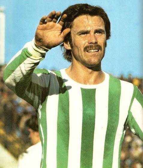 Contre qui Christian Lopez a-t-il inscrit un but avec un maillot inédit en 1978 ?