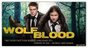 Complète : wolfblood le secret des ...