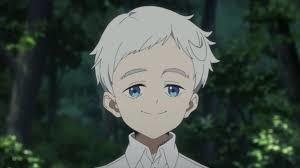 Como se llama este personaje?