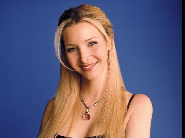 Quelle actrice tient le rôle de Phoebe ?