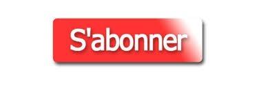 Facile : La chaîne minecraft française avec le plus d'abonnés est...
