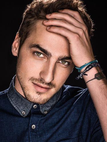 Koliko godina će Kendall napuniti u 2017-oj godini ?