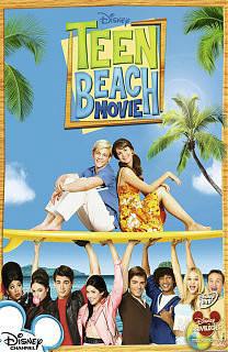 Ce film a été diffusé le...