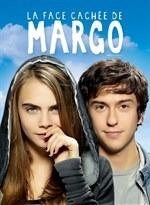 """Quel est son nom dans """"La face cachée de Margo"""" ?"""