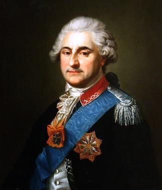 Trouvant le kouglof trop sec, le roi de Pologne Stanislas Leszczynski, exilé en Lorraine, créa :