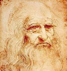 Quel peintre a réalisé cet autoportrait ?