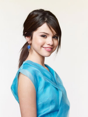 Avec qui Selena Gomez est-elle sortie ?