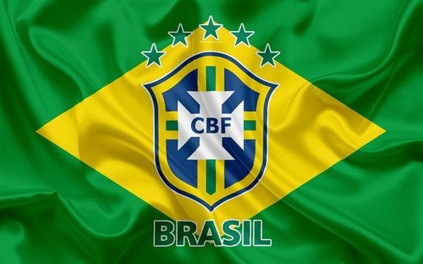 C'est le surnom le plus connu de l'équipe du Brésil : ....... ?