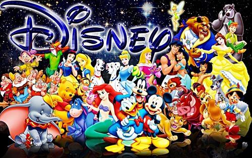 Quand est mort Walt Disney ?