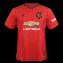 À quelle équipe appartient ce maillot ?