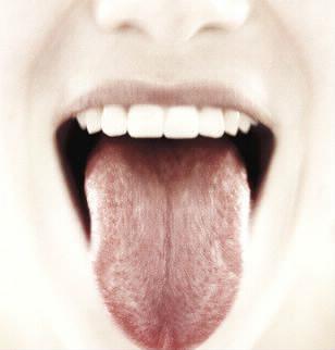 Combien avons-nous de muscles dans la langue ?