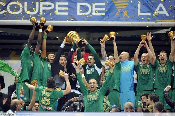 Qui est l'unique buteur de la finale de la Coupe de la Ligue 2013 contre le Stade Rennais ?