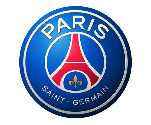 Ce logo appartient à quelle équipe ?