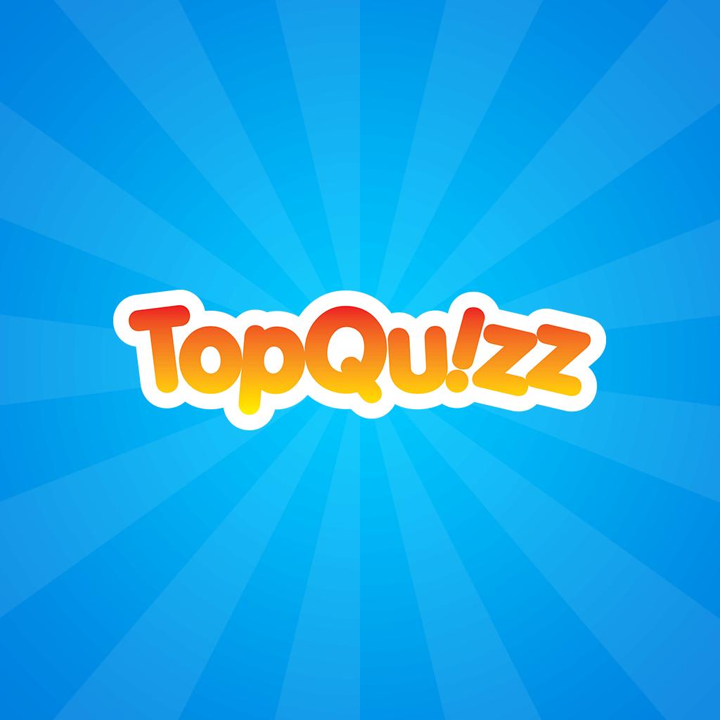 Ar sviesta formu (garums -14,7; pl-9,2; h-8,2 cm) var nomērīt sviesta daudzumu :