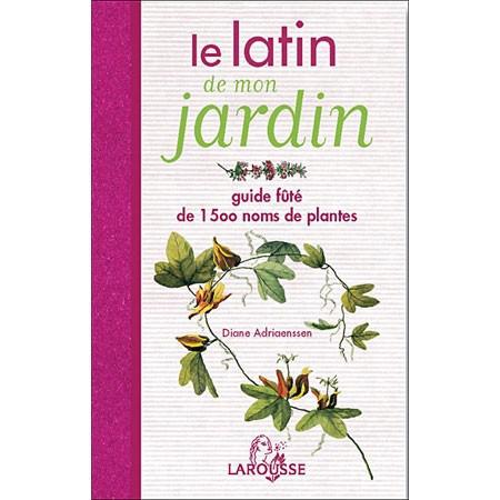 """[France - Normandie] Si votre professeur parle de votre devoir en disant que """"C'est du latin feuillu"""", c'est qu'il est..."""
