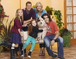 """Stan est un animal, lequel dans la série """"Doggyblog"""" ?"""