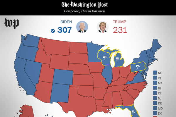 How many electors vote ?