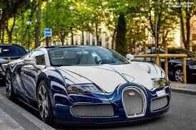 Quelle est la marque de la voiture ?