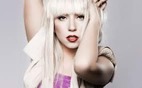 Est-ce que Lady GaGa a dit: Les pauvres sont des gens vulgaires ?