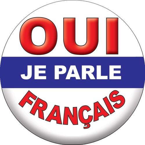 Quelle est la langue officielle de la France ?