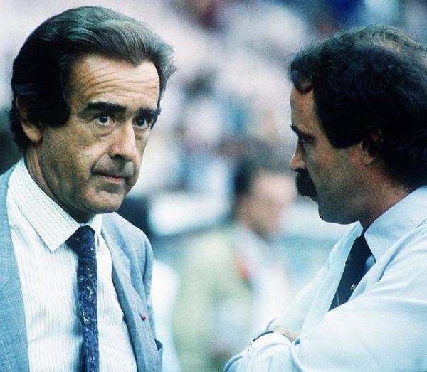 En 1989 quand Jean-Luc Lagardère se désengage, quel nom le club va-t-il reprendre ?