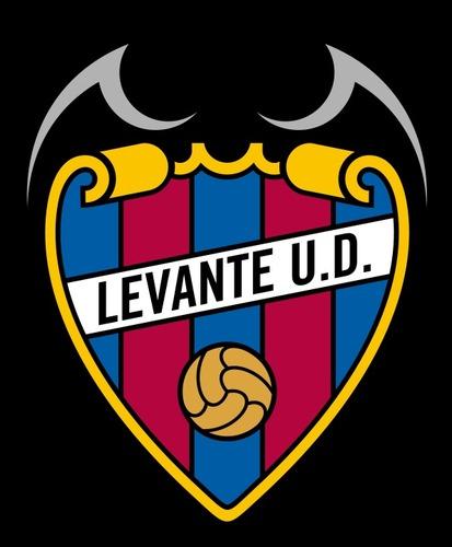 Levante est un club de la ville de...