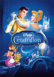 En quelle année les studios d'animations Disney ont fait le long métrage que nous connaissons actuellement ?
